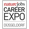 Naturejobs Career Expo Düsseldorf 2015