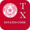 Texas Estates Code