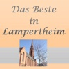 Das Beste in Lampertheim