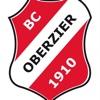 BC Oberzier