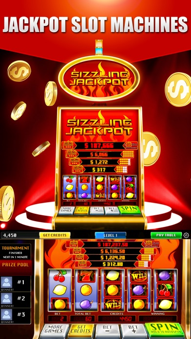 Real slot machines for iphone online gambling legal