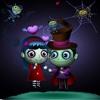 Crazy Zombies : Vampire Valentine