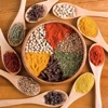 Spices 101: Tutorial Know-How Guide and Latest Hot Topics