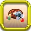 Fa Fa Fa Fish Roullete - Casino Lucky