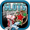 777 Super World Lucky Slots Machines - FREE Slot Game