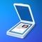 Scanner Pro - 書類やレシートのスキャンとPDF化