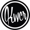 KWCR Radio