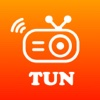 Radio Online TUN