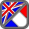 French-English Dictionary (Offline)