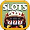 Production Scopa Clicker Slots Machines - FREE Las Vegas Casino Games