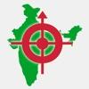 GOCode India