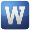 Word Writer - Document Writer for Microsoft Word Document & Other Formats
