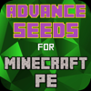 Advance Seeds for Minecraft