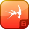 Video Training for iOS Programming - Swift Language