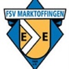fsv-volleyball.de