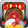 777 Pay Blackgold Slots Machines -  FREE Las Vegas Casino Games
