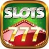A Slotto World Gambler Paradise Slots Game - FREE Slots Game