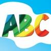 ABC for Kids Impara l'inglese lettere, numeri e parole gratis