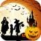 download Happy Halloween Cards 2015