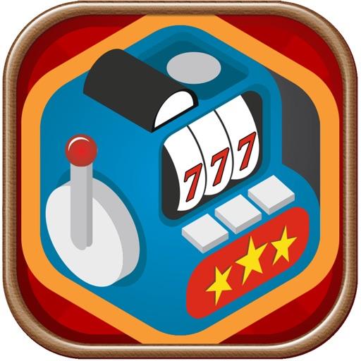 free play casinos oklahoma