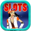 Su Good Poker Slots Machines - FREE Las Vegas Casino Games