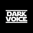 Dark Voice