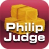 Philip Judge International