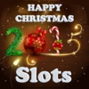 2015 Happy Christmas Slots - Play & Win for fun with the Latest 777 Las Vegas Casino Slot Machine Games