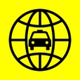 Cabnet Taxi Network