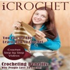 iCrochet - Learn Crochet Mag