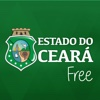Estado do Ceará (Free)