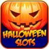 3in1 Lucky Casino Party: Zombies in Night Casino Club-Slots,  Blackjack,  Roulette: Free Casino Game!