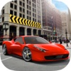 Absolute Speed - Car Racing Street Rivals Edition
