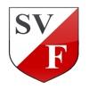 SV Fischbach