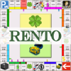Rento - Realize your monopoly