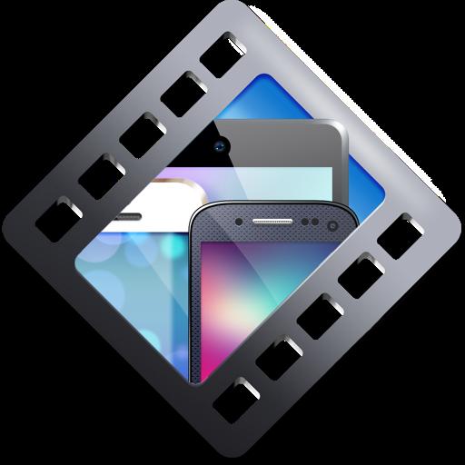 бесплатно Конвертер для любых видео, музыка и аудио: Any Video Converter FREE