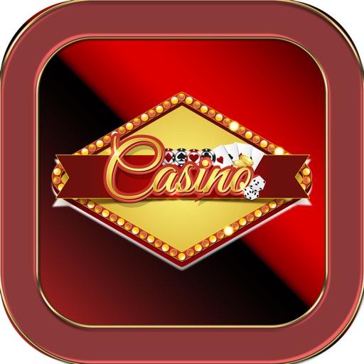 how to win money doubleu casino