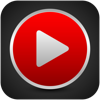 iMedia Player - for YouTube