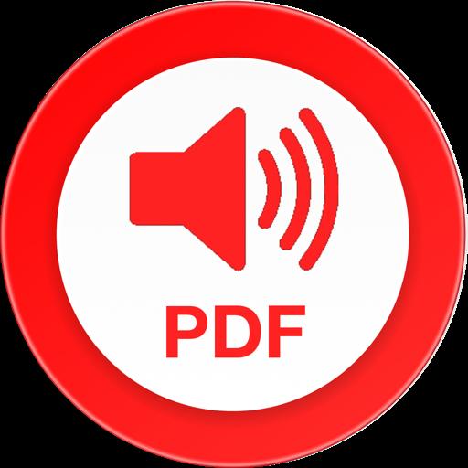PDF Voice