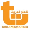 Totil Arapça Okulu