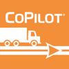 CoPIlot Truck HD Europe - Professional Sat Nav, Offline Maps & Routing for HGV, Lorry, Van & Caravan Drivers