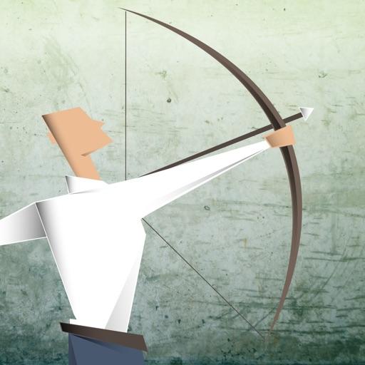 Arrow Science 1 iOS App