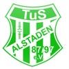 TuS Alstaden 87/97 e.V.