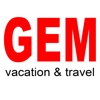 GEM vacation & travel