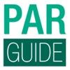 PAR Guide