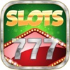 A Craze Golden Lucky Slots Game - FREE Classic Slots