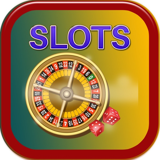 deal or no deal slot machine vegas