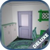 Can You Escape 15 Key Rooms II Deluxe