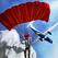 空中特技模拟3D - 一个跳伞飞行模拟游戏