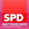 SPD Ortsverein Wattenscheid
